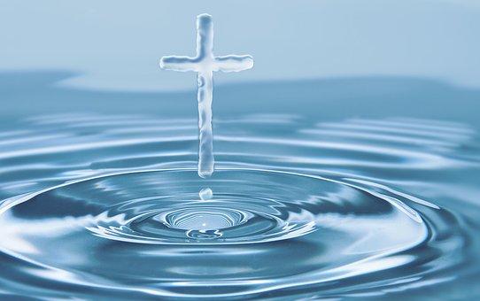 Jesus, Christ, God, Holy Spirit, Bible