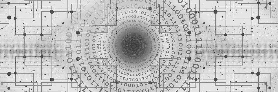 Web, Red, Programación, Inteligencia Artificial