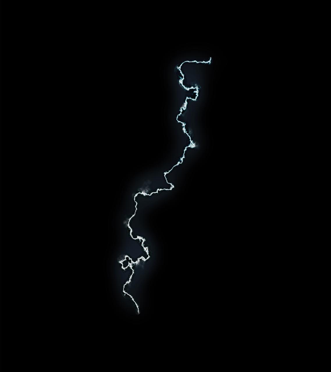 Lightning Bolt Storm Free Image On Pixabay