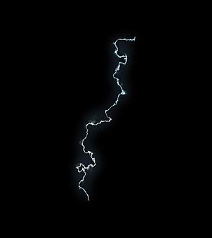 lightning 3707596  340