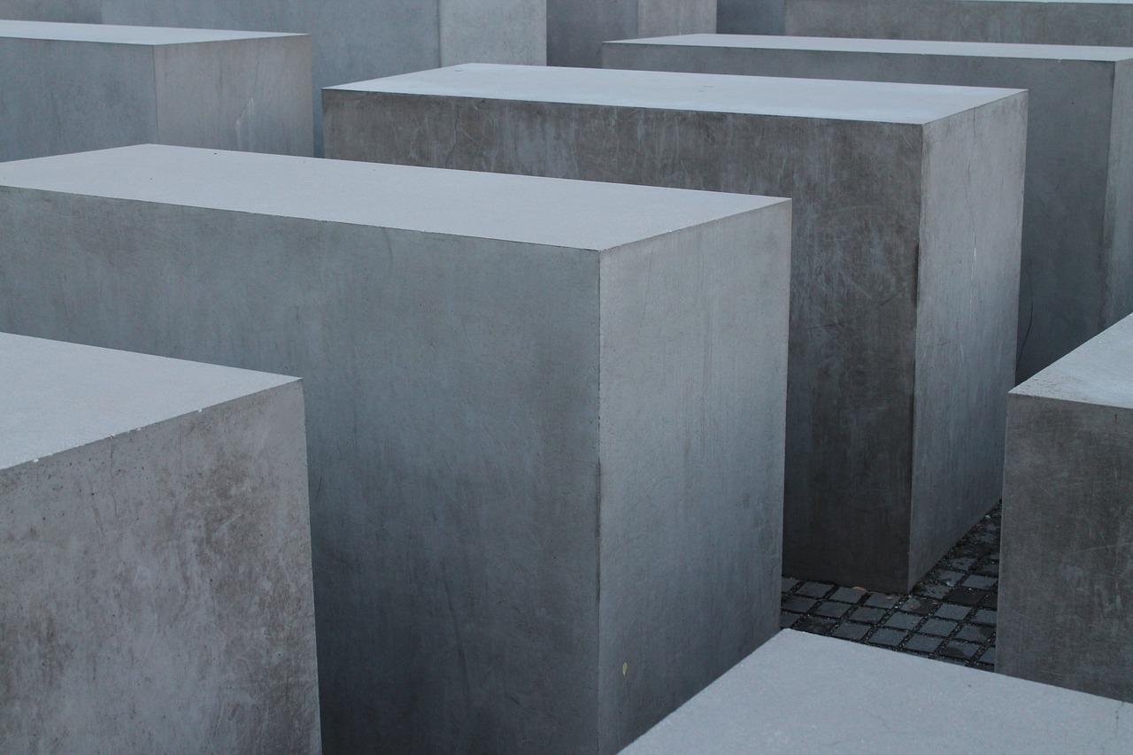 настоящий чудеса бетонные фото всё