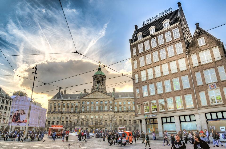 Vakantiewoning kopen Noord Holland
