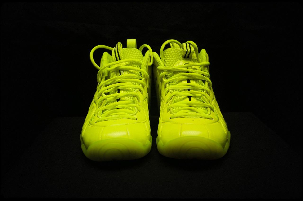 Ciekawostki o Nike Air Max 720