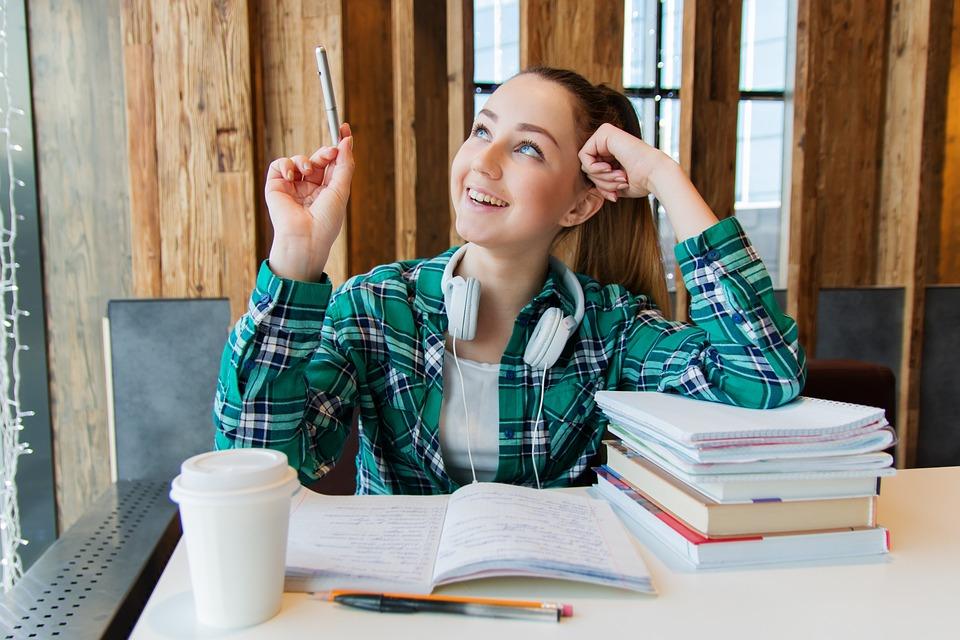 Практические советы для эффективного самостоятельного обучения