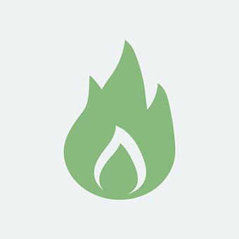 10+ Free Fire Logo & Logo Vectors - Pixabay