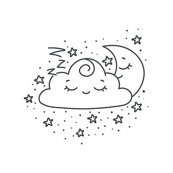 3bf01a3ca8e1b Cloud