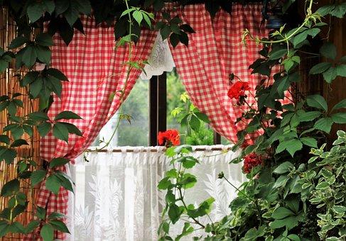 gmbh kaufen was beachten firma kaufen Fensterbau kann gesellschaft haus kaufen Gesellschaftskauf