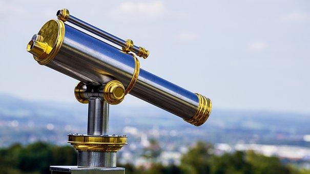 Teleskop bilder kostenlose bilder herunterladen pixabay