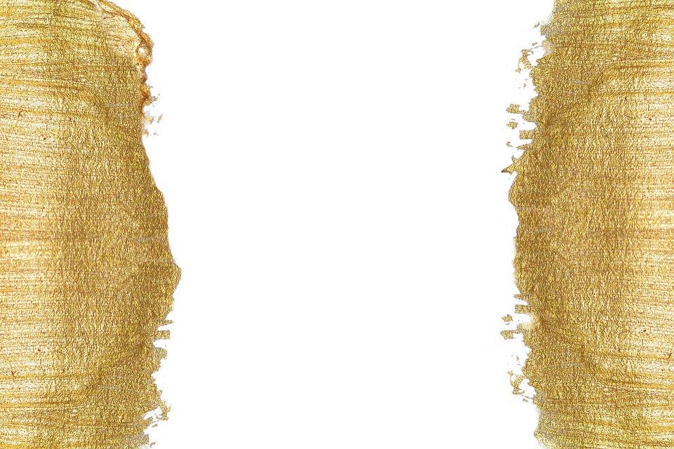 gold frame border transparent background gold frame border decorative design ornament gold frame border free image on pixabay