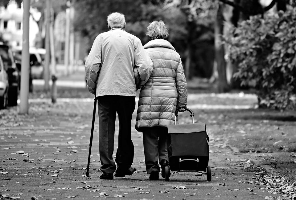 Beberapa, Cinta, Perkawinan, Orang Tua, Kebersamaan