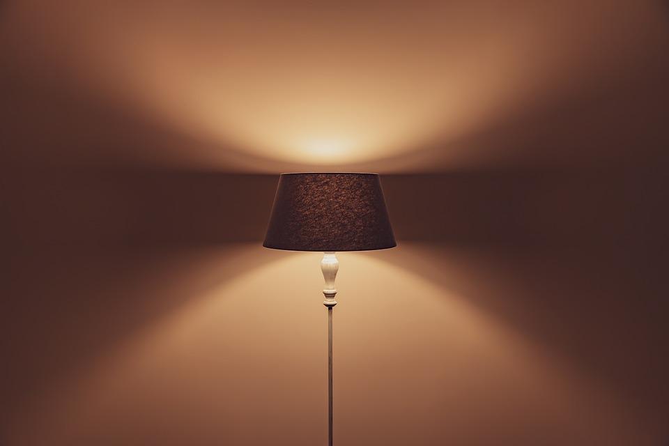 Lámpara Luz Habitación en Pixabay gratis Foto Nm8nOvwy0