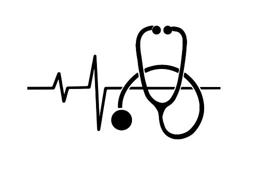 100 Free Stethoscope Doctor Images Pixabay