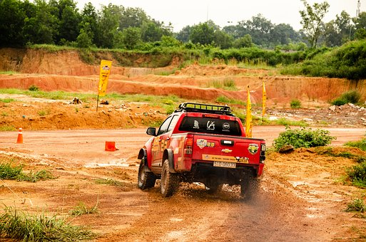 4x4 Images Pixabay Download Free Pictures