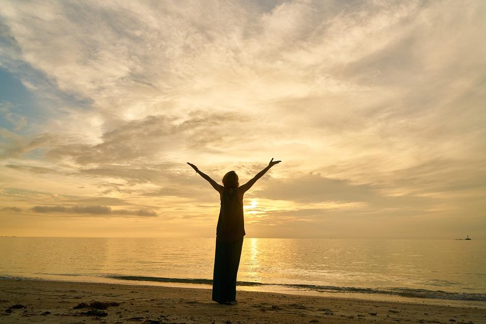 50 привычек с которыми уже сегодня Вам следует завязывать