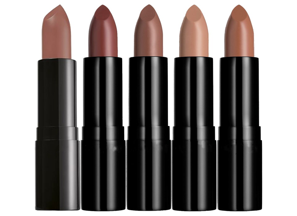 Marykay Lipstick Colors - Free image on Pixabay