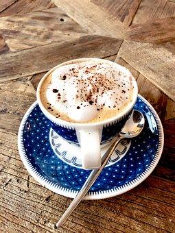 Wisst ihr schon, was ihr kocht??? - Seite 40 Coffee-3727673__340