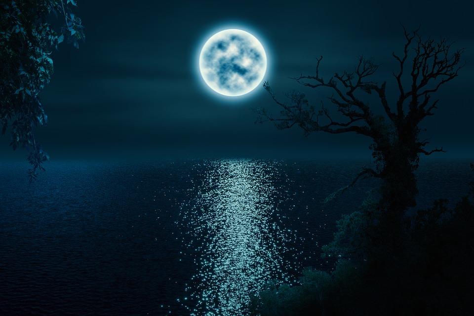 Noite III