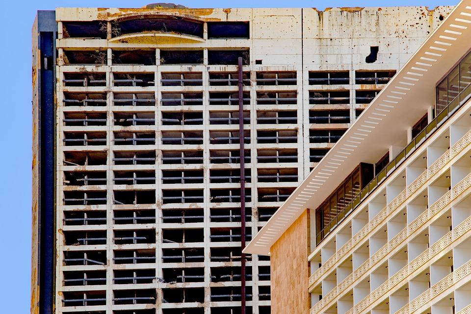 芝加哥商业交易所:不寻求与港交所竞争收购伦交所