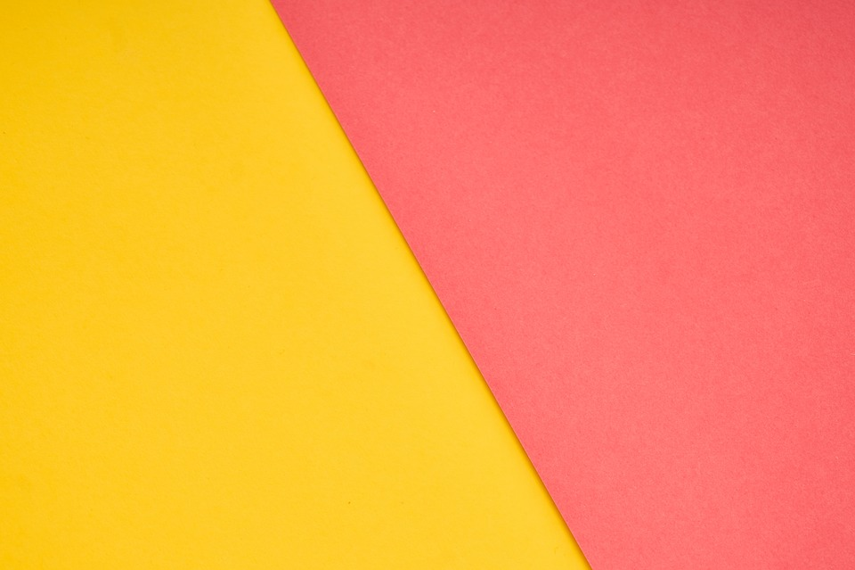 バック グラウンド, 色, テクスチャ, 詳細, カラー, 美しい, マクロ, ページ, 紙, テーブル