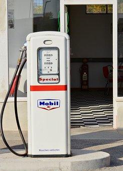 200+ Free Gas Pump & Fuel Images - Pixabay