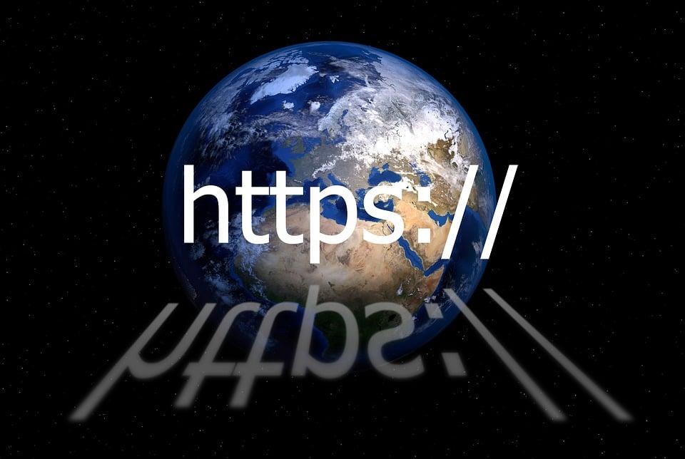 https://cdn.pixabay.com/photo/2018/10/08/19/49/http-3733305_960_720.jpg