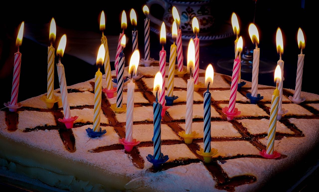 Фото формы для литья свечей