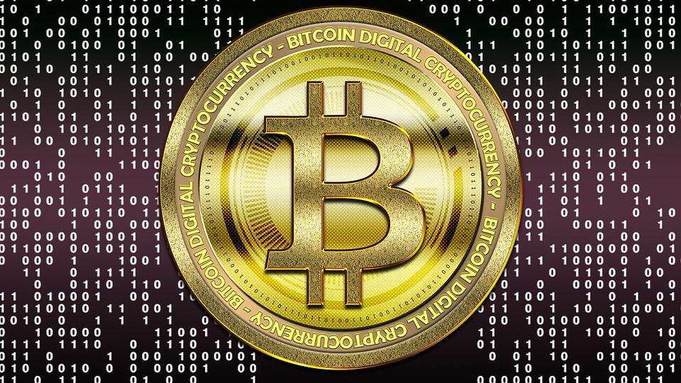 Kripto-valuta bányászat egyszerűen! - Bitcoin Árfolyam