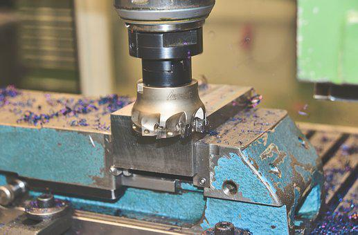 gmbh mit verlustvorträgen kaufen gmbh mantel kaufen in österreich Metallverarbeitung erwerben gmbh mantel kaufen österreich