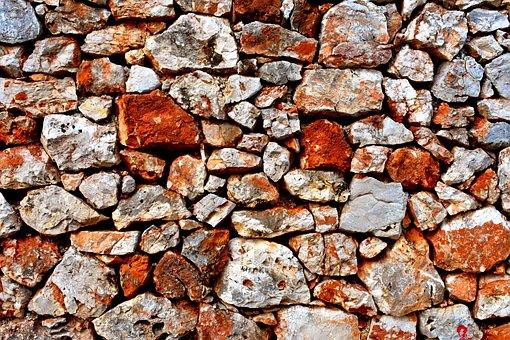 6,000+ Free Stone Wall & Wall Images - Pixabay