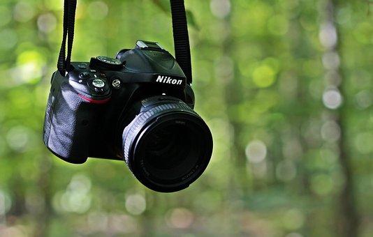 一眼レフ カメラ, カメラ, 写真, 写真撮影, 写真を撮る, 写真のカメラ