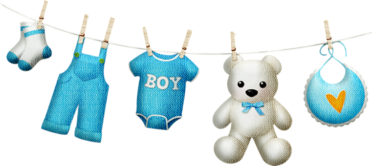 Baby Clothes, Onesies, Shop, Template