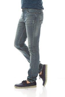 Male, Pants, Fashion, Leg, Shoes, People