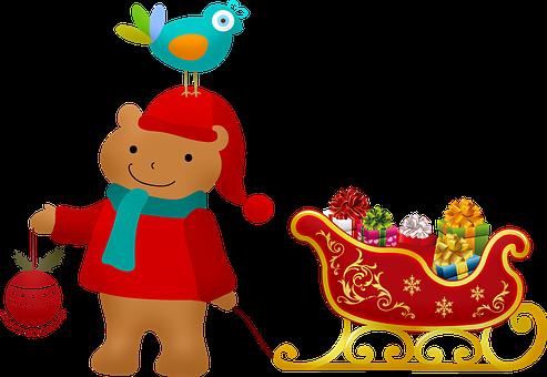 Schlitten Bilder Pixabay Kostenlose Bilder Herunterladen