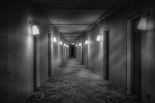 corridor image ile ilgili görsel sonucu