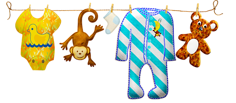 a86f5d046ccd Baby Billeder - Download gratis billeder - Pixabay