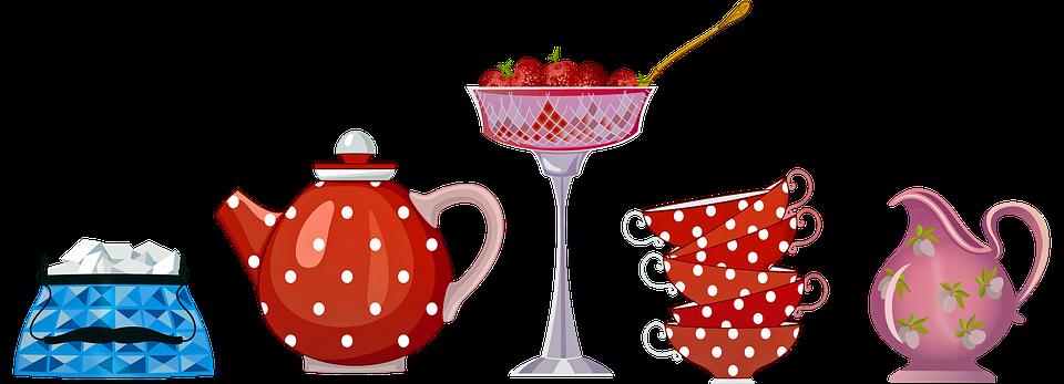 teapot-3748995_960_720.png