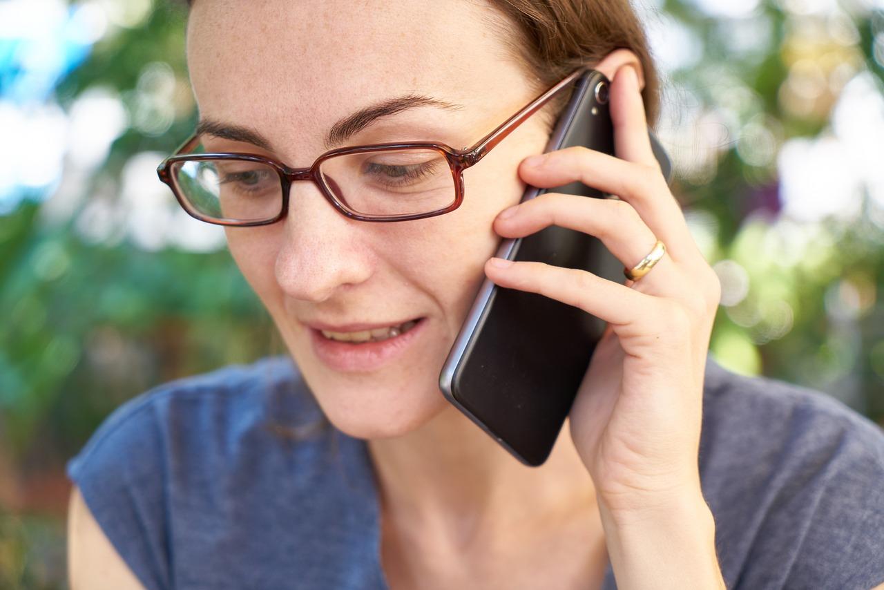 там, большие картинки с телефонами символизирует
