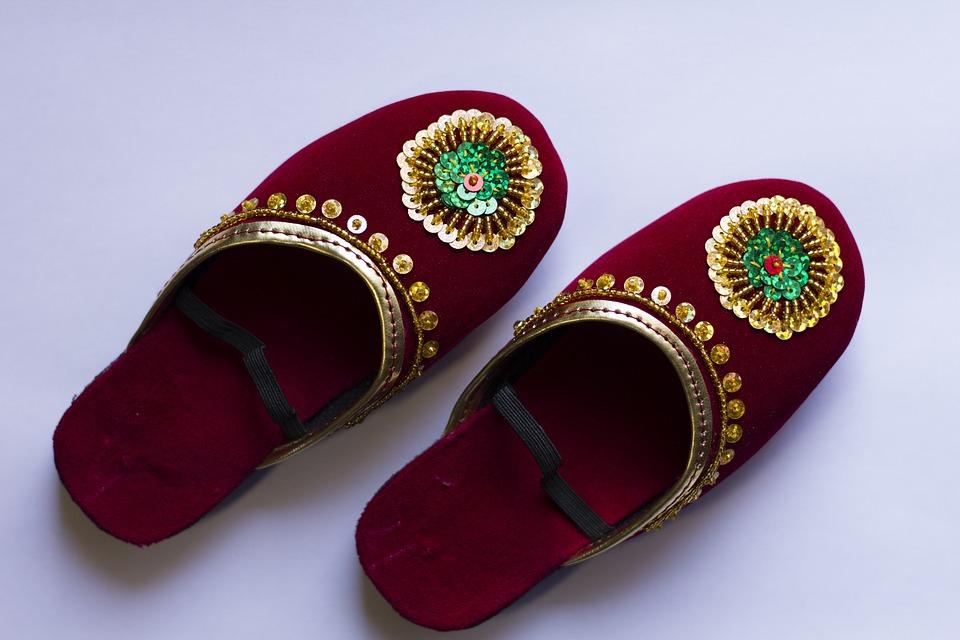 5945adcac92 Shoes Ladies Bridal - Free photo on Pixabay
