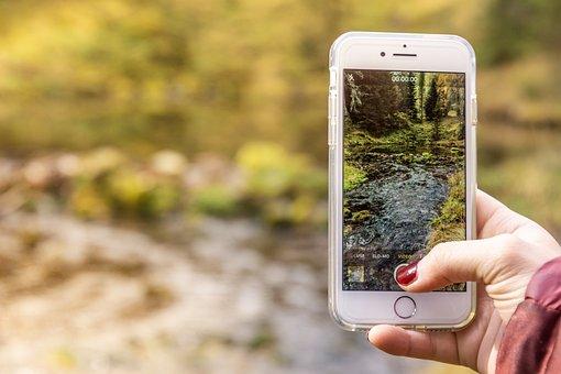 datování iphone fotografií