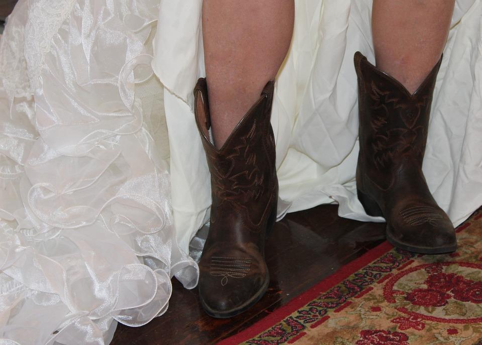 Billig Panama Jack Damen Stiefel