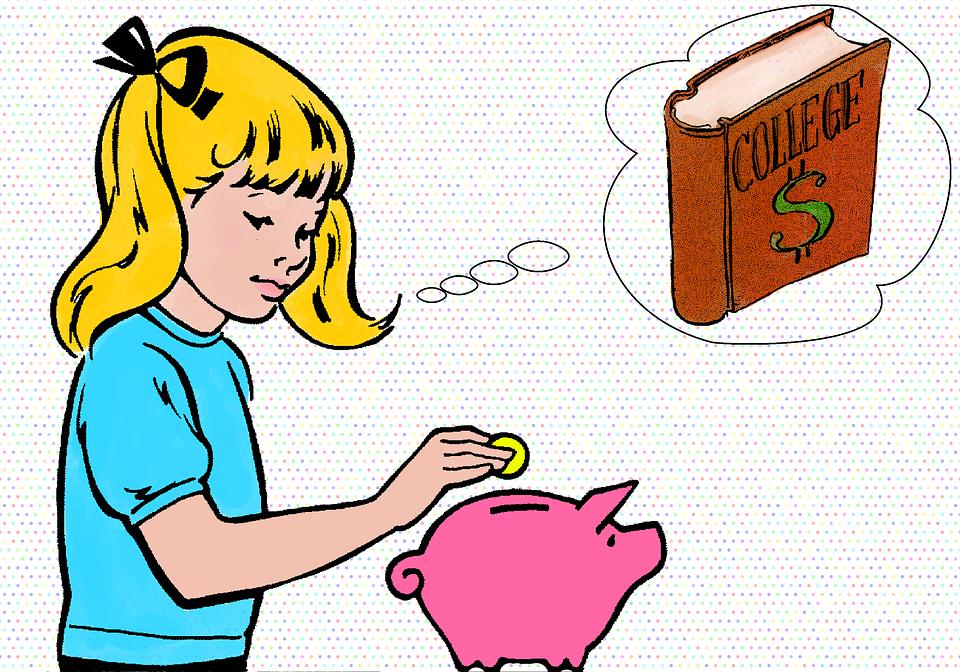 Финансовое Планирование, Финансы, Экономия