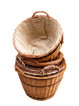 Smarte ressurser Flette Fotografier - Last ned gratis bilder - Pixabay YQ-75