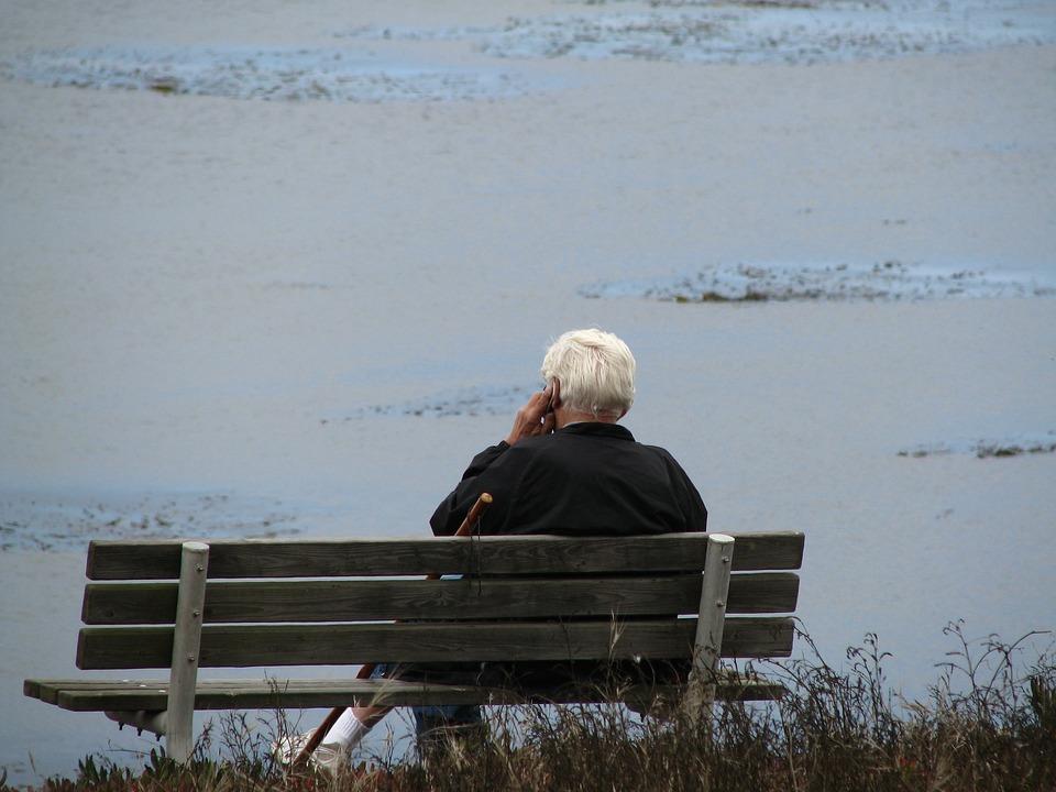 20 поступков о которых Вы будете обязательно жалеть в старости