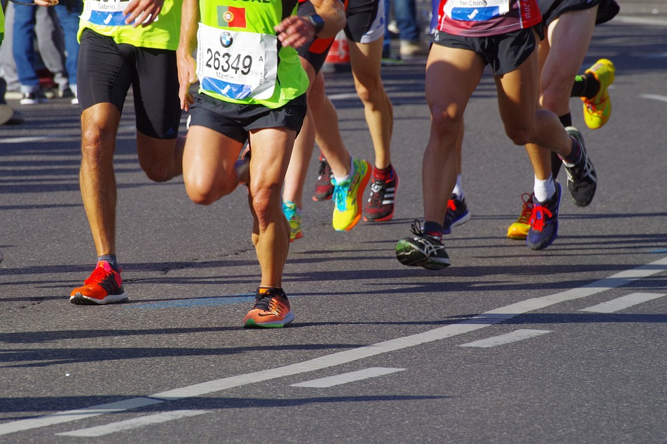 022.run