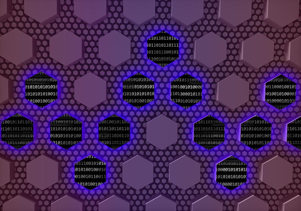 networking-3754102_960_720.jpg