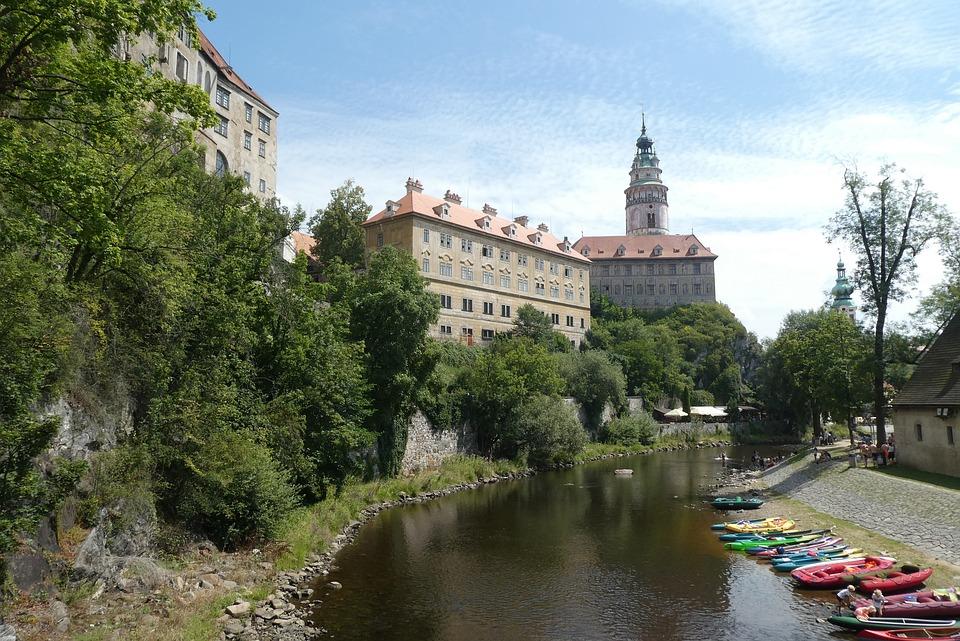Hvor er det billig å reise? Øst-Europa er overraskende rimelig, men med fin arkitektur og flott landskap.