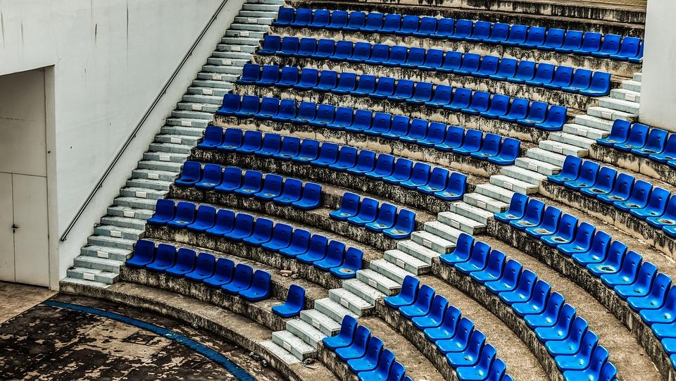 Amphitheater 3757146 960 720