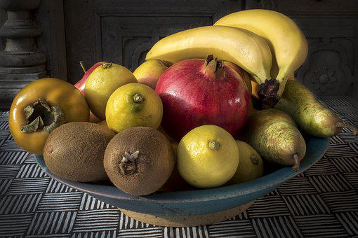Fruit Bowl Images Pixabay Download Free Pictures