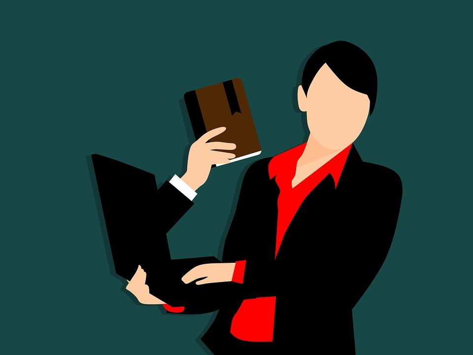 吉林省自考大专市场营销考哪几门科目