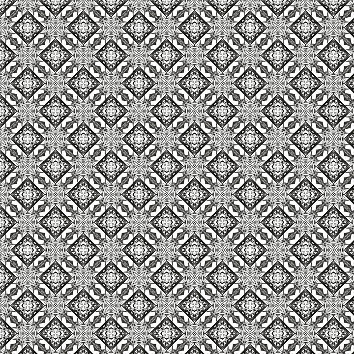 Ausmalen Malen Schwarz Kostenloses Bild Auf Pixabay